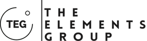 The Elements Group