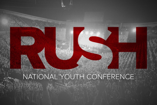 RUSH Conf_presentation_revised 11.13.15-2.025