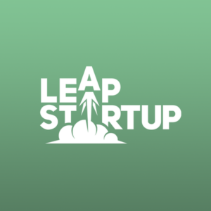 leap startup